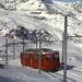 Wczasy w Alpach